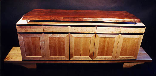 Custom-Made-Buffets-Sideboards1