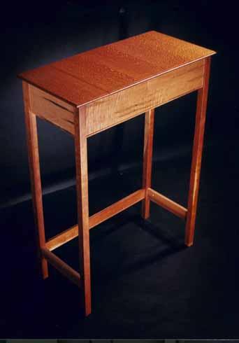 Custom Table Bases By Dumond S Custom Handmade Furniture