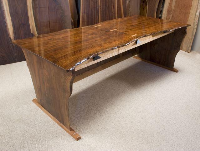 Custom Natural Edge Furniture Dumonds Custom Furniture : IMG2065 from dumonds.com size 639 x 485 jpeg 45kB