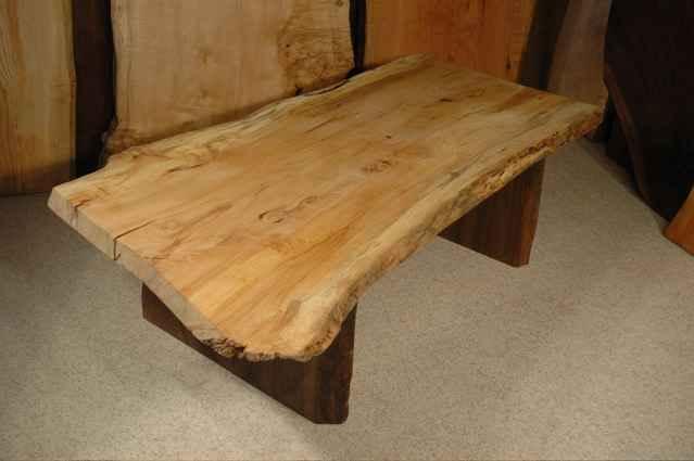 Custom contemporary furniture for sale dumond 39 s custom Custom wood furniture for sale