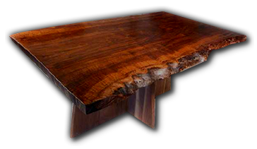 Browse Custom Conference Tables