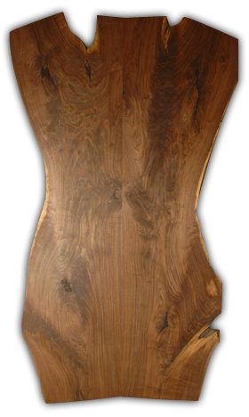 Browse Custom Table Tops