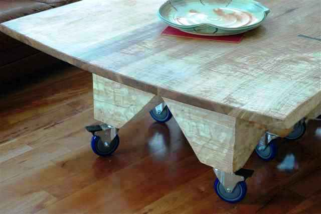maple_square_table3
