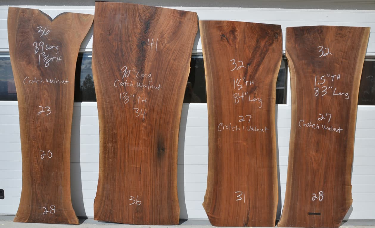 Custom Table Tops 12_1
