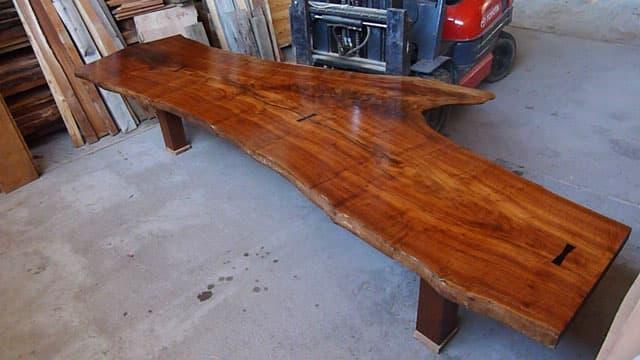 Custom Table Tops 12_5