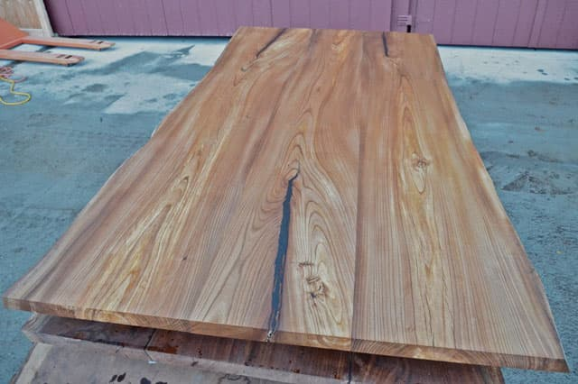 Custom Table Tops 7_7