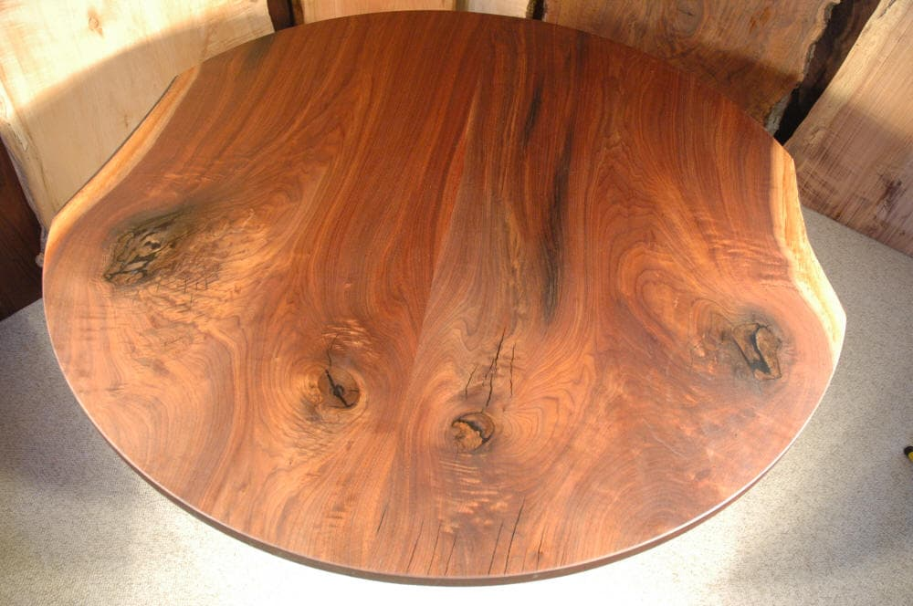 Medium Table Tops 3_2