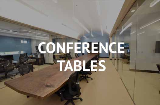 Custom-Conference-Tables