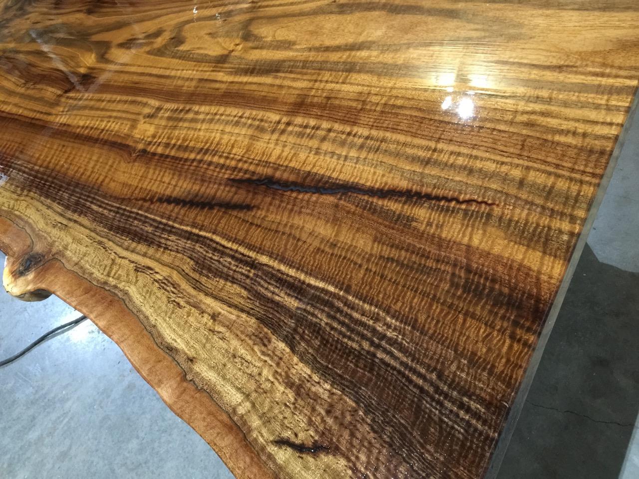 Best Of Wood Grain 2 Dumond 39 S Custom Furniture