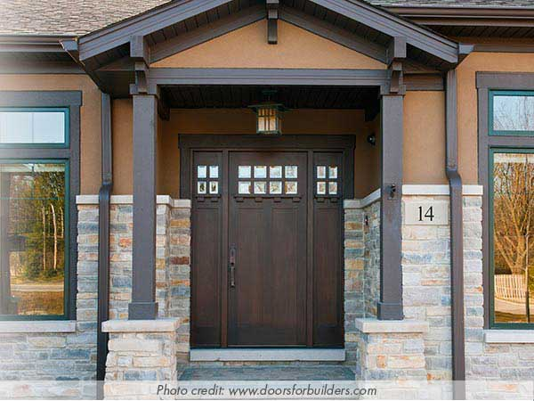 Get A Custom Built Door For Your Home u2013 The First Impression Every House Gives & Get A Custom Built Door For Your Home - The First Impression Every ... pezcame.com