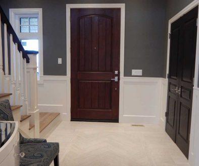 foyer-902404_960_720
