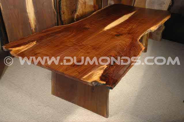 Dumondu0027s Custom Furniture