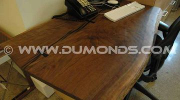 English-Walnut-desk