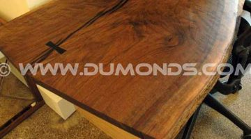 English-Walnut-desk2